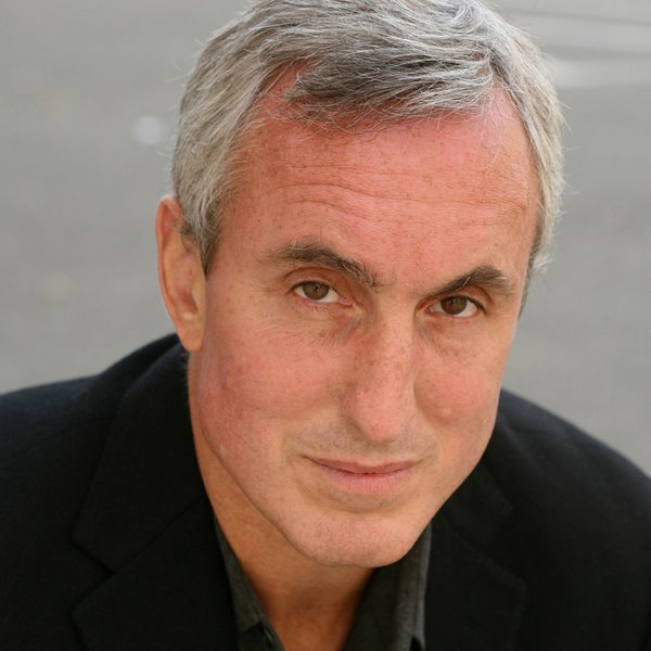 Health Icons Lecture Series: Gary Taubes (London)