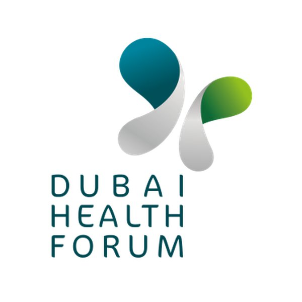 Dubai Health Forum 2018