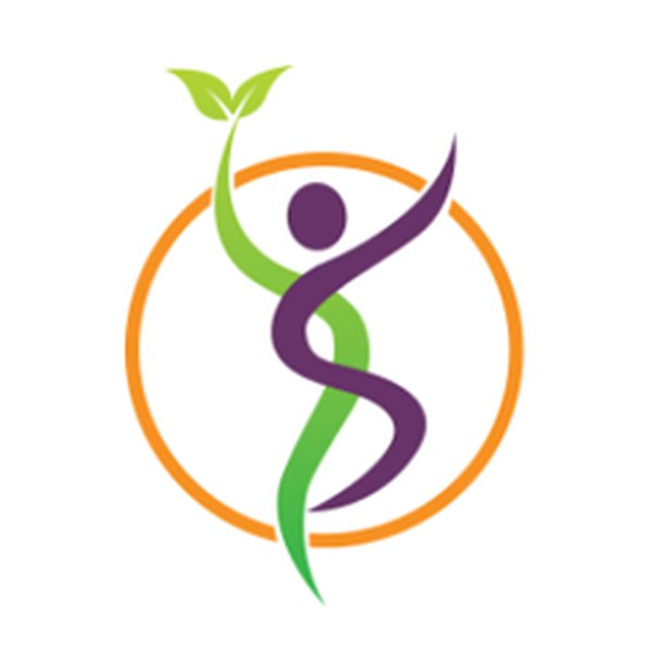 7th Annual OncANP Naturopathic Conference