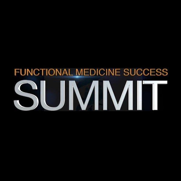 Functional Medicine Success Summit