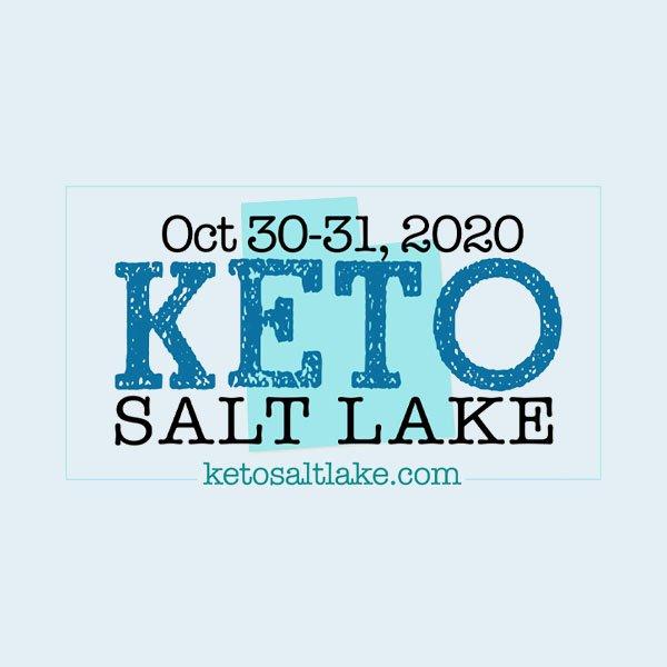 Keto Salt Lake