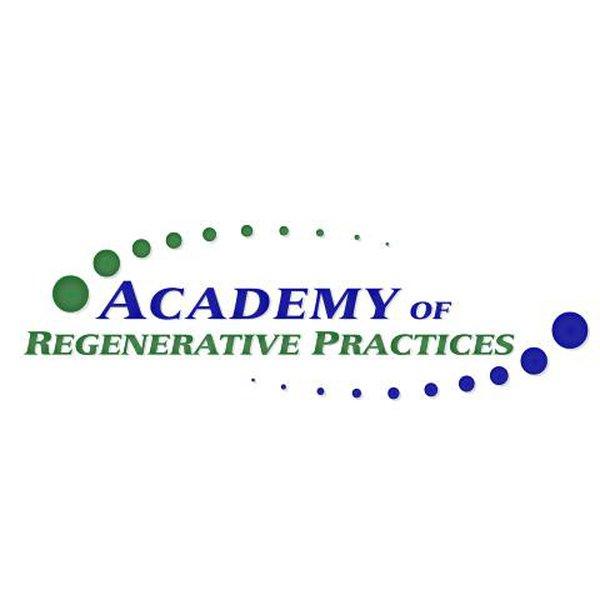 2017 Academy of Regenerative Practices
