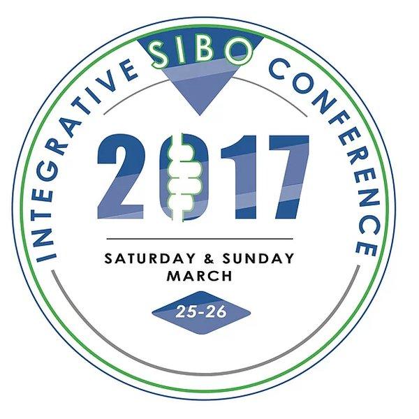 2017 Integrative SIBO Conference