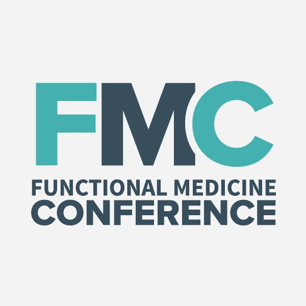 4th Annual Lifestyle and Functional Medicine Conference