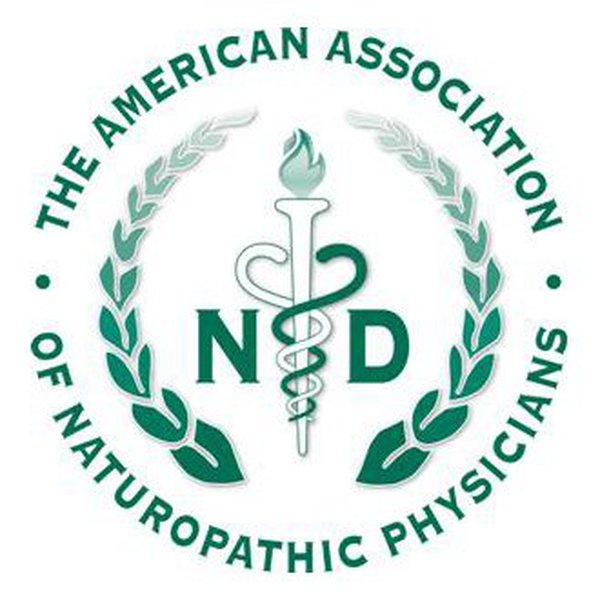 AANP2017 Annual Convention & Exhibition