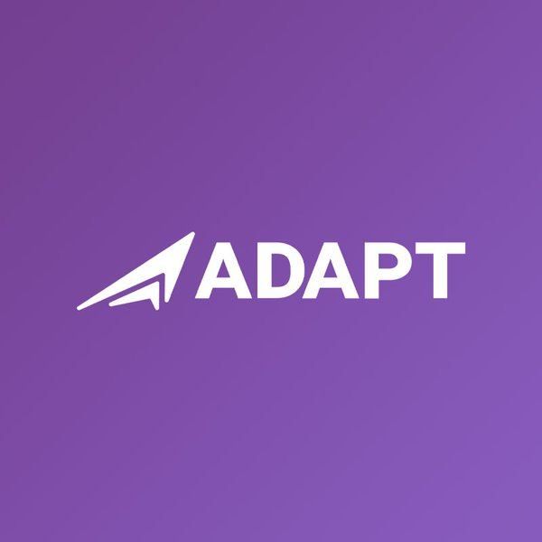 Adapt Chicago