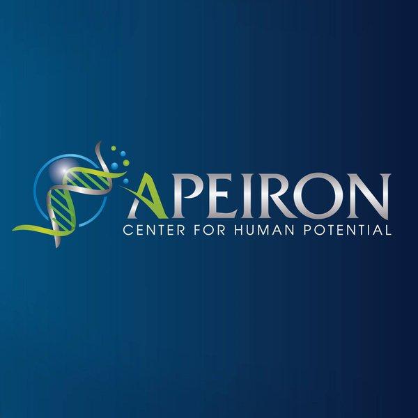 Apeiron Academy Epigenetic Human Potential Coaching Certification