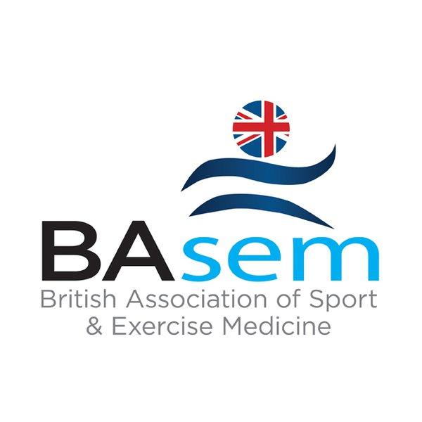 BASEM Spring Conference - 2018