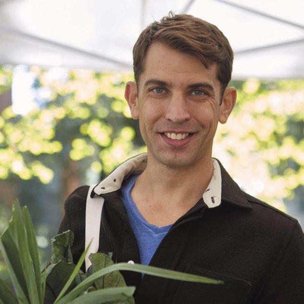 Brain Food Workshop: Smart Ways to Prepare Meals