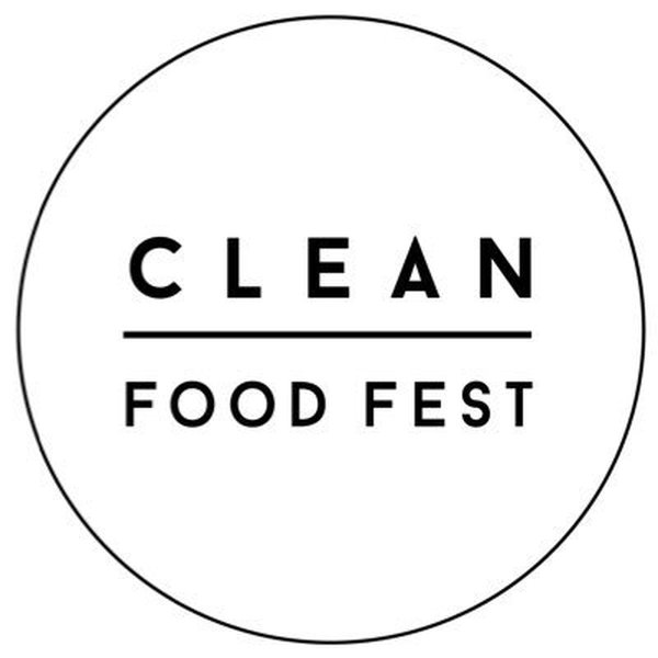 Clean Food Fest + Clean Made Market