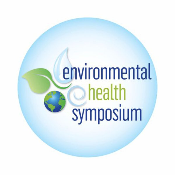 Environmental Health Symposium 2018