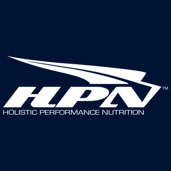 Holistic Performance Nutrition Conference