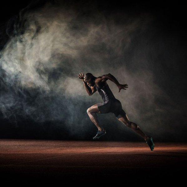 Increasing Healthspan - Lifestyle Medicine for Longevity