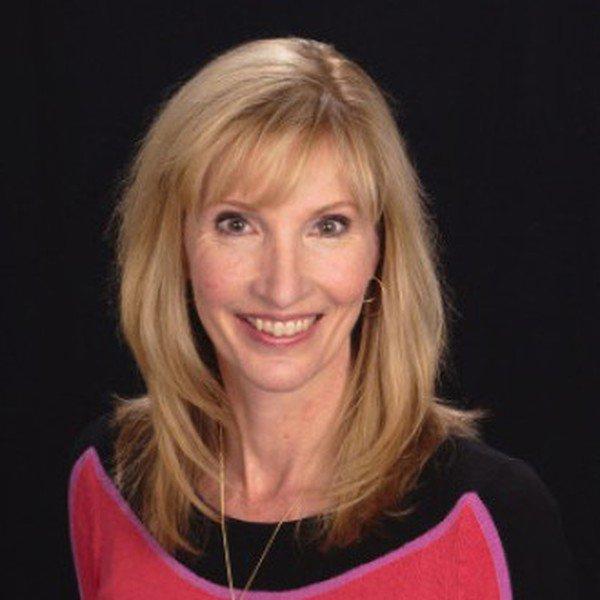 Integrative Mental Health Workshop w/ Janet Settle MD