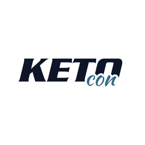 KetoCon