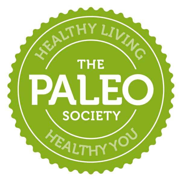 Practically Paleo