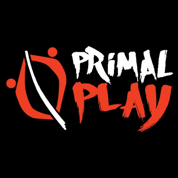 Primal Play (2-Day Workshop) Coaching Certification
