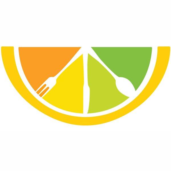 The Restart Program - Sugar Detox/Support Group/Nutrition Class