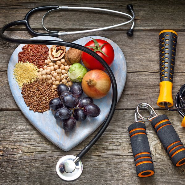 The Health Effect - with Robb Wolf & Chris Kresser