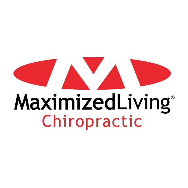 The Maximized Living Experience (MLX)
