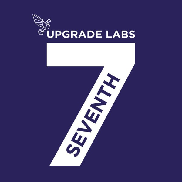 Upgrade Labs: 7th Annual Biohacking Conference