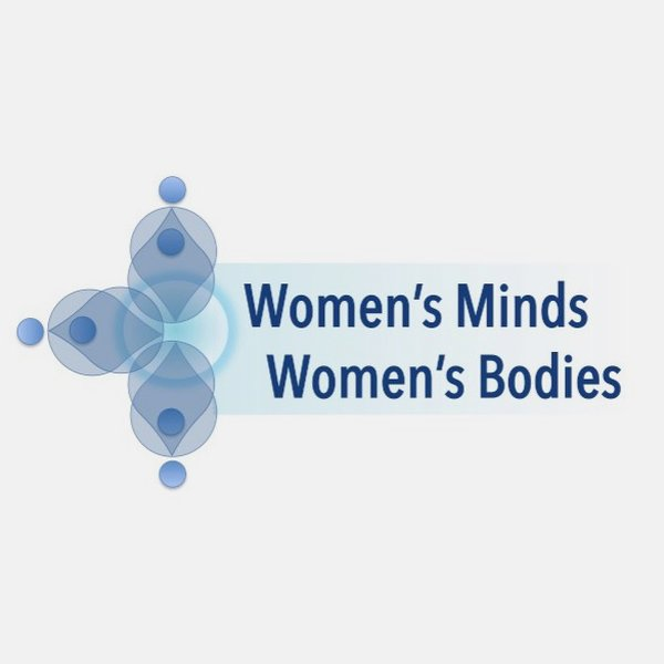 Women's Minds Women's Bodies