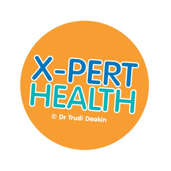 X-PERT Health: Educate not Medicate Conference
