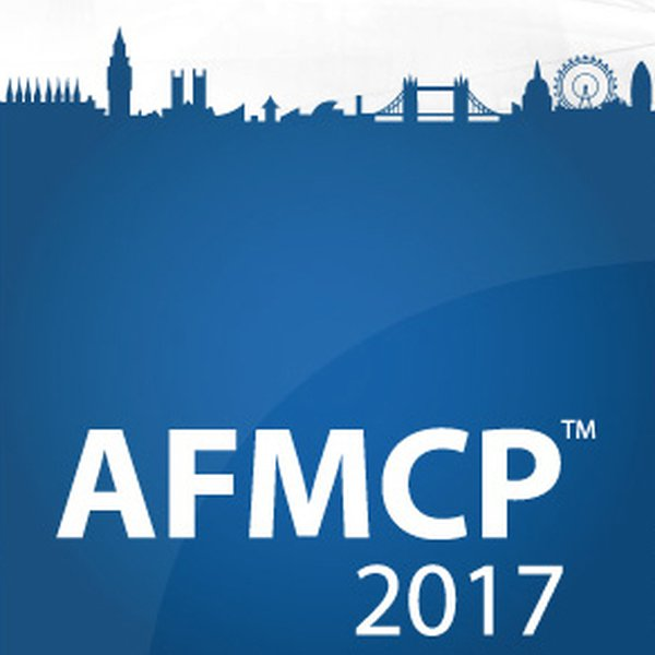 Applying Functional Medicine In Clinical Practice - 2017