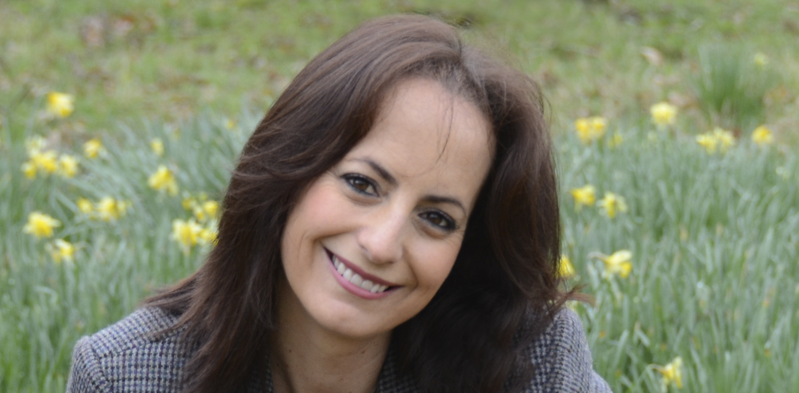 What & Where the Experts Eat — Donna Crous