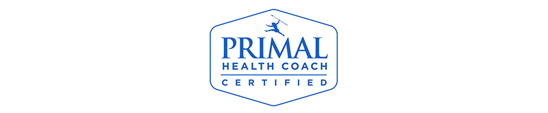 Mark sissons primal health coach certification re find health what is the primal health coach certification program malvernweather Images
