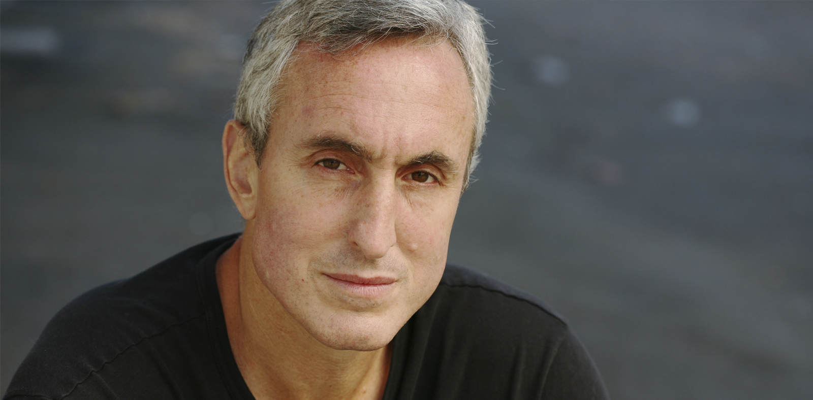 What & Where the Experts Eat — Gary Taubes