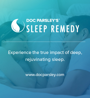 Sidebar: Sleep Remedy