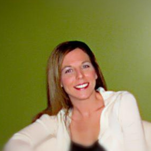 Jessica Buttari