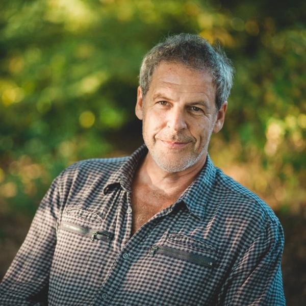 John Tjenos
