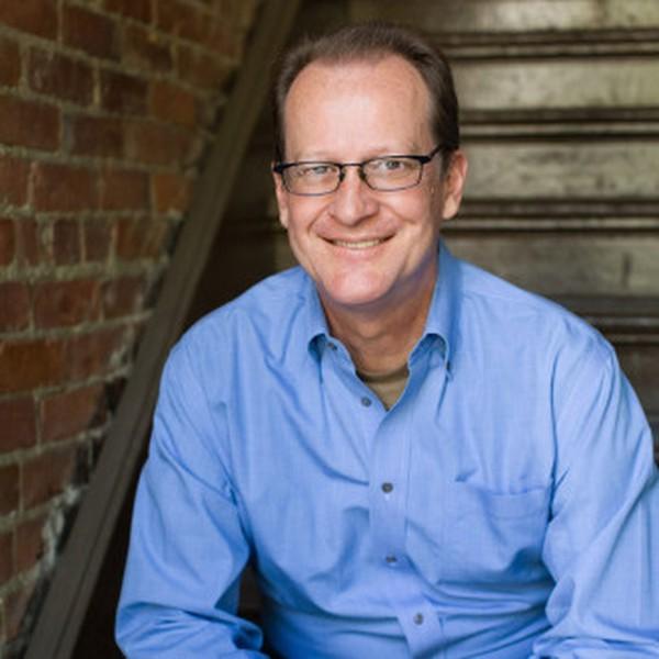 Jeff Woiton