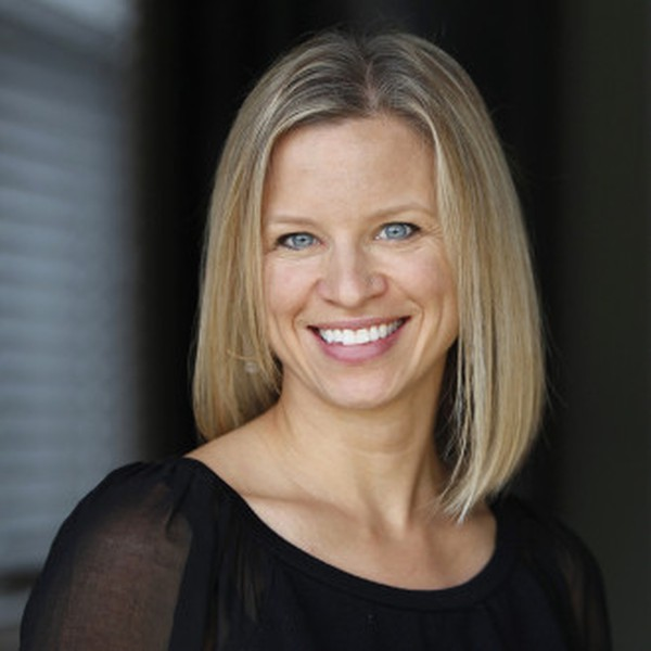 Erin Kenning