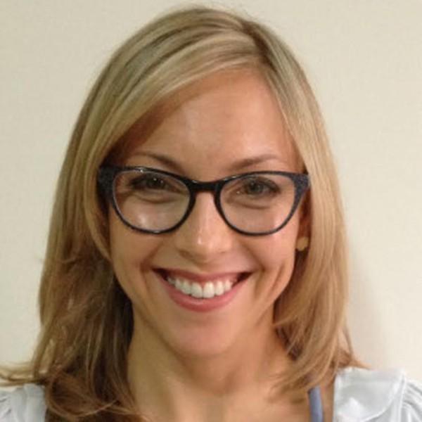 Corina Baylis