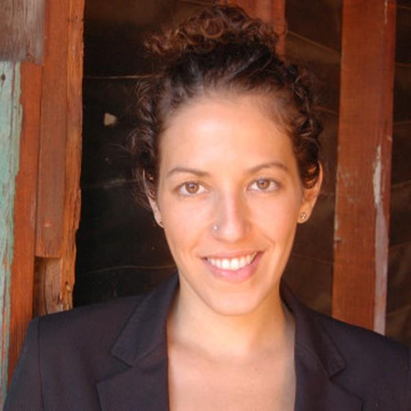 Kristen Mancinelli