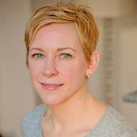Heather Moday