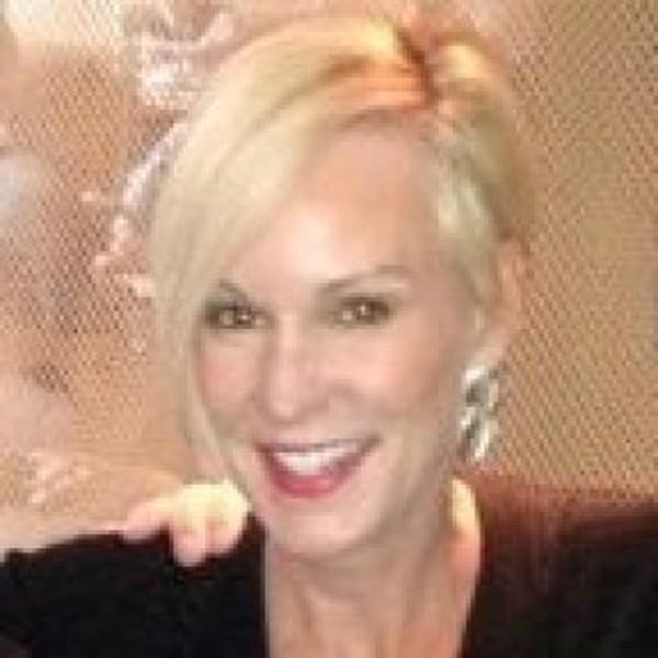 Wendy Meyers