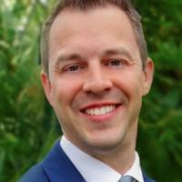 Corey Schuler