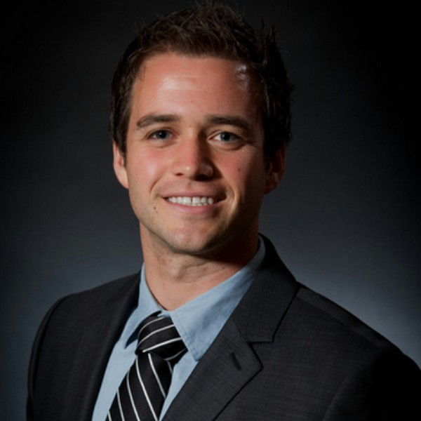 Noah Lebowitz