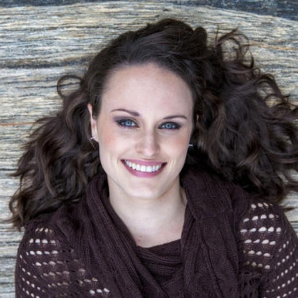 Amanda Beatty