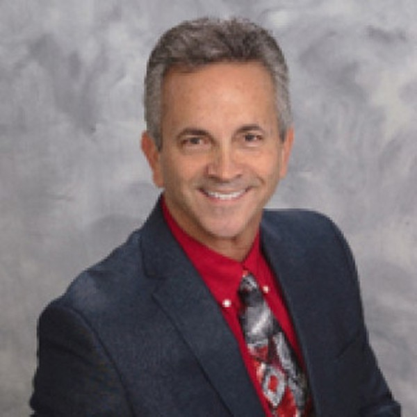Eric Kusher