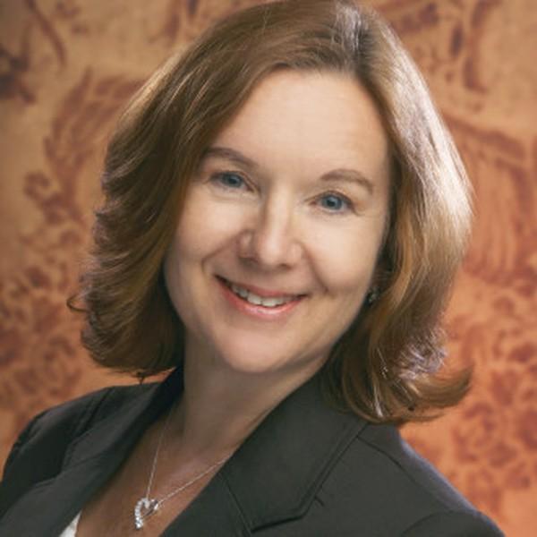Joan Delyse Waters