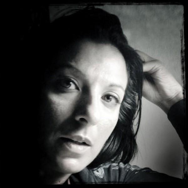 Yasmin Nibbe