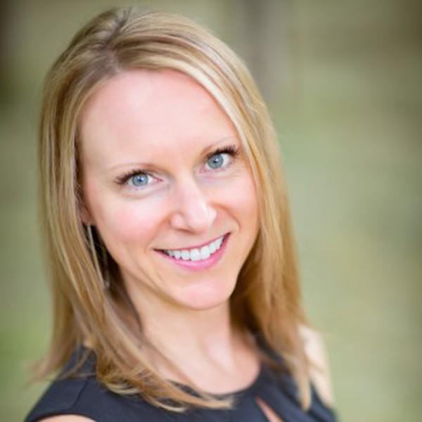 Karen Hufnagl