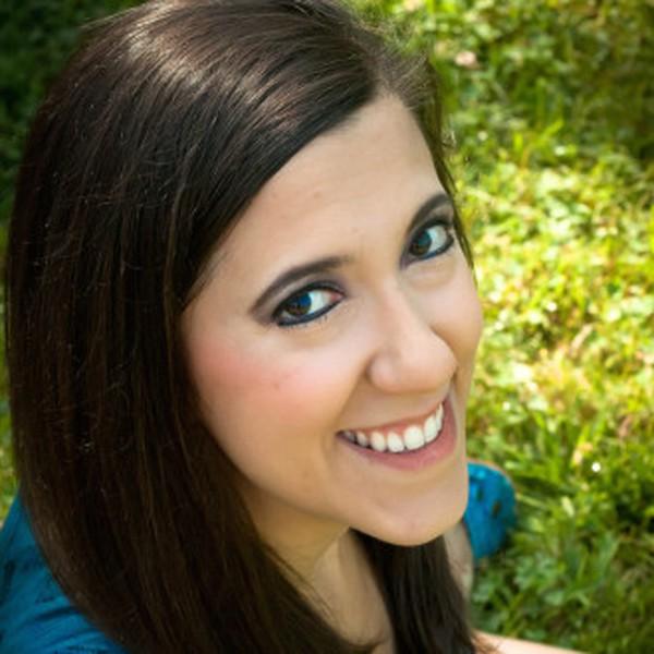 Lauren Smallcomb