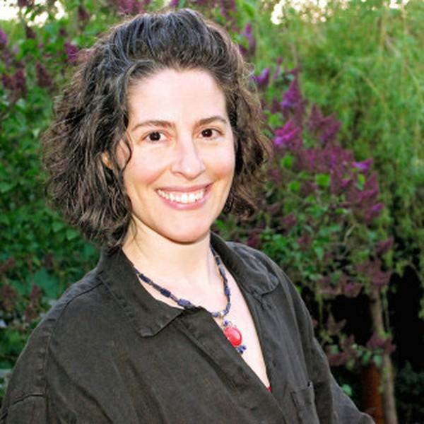 Deborah Epstein