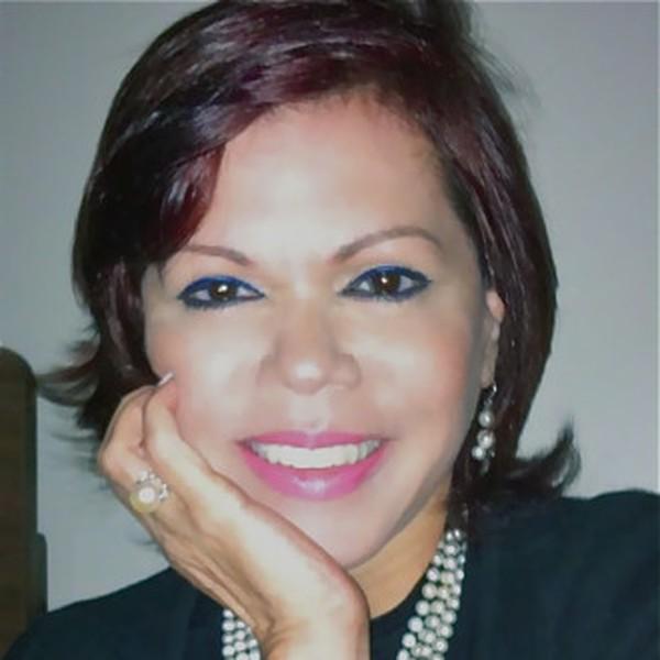 Carolina Chopite
